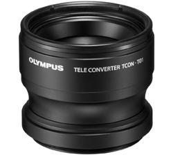 TCON-T01 Tele Converter