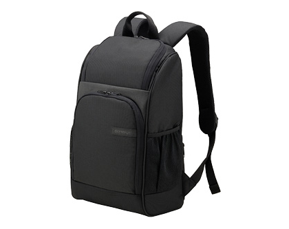 CBG-6 Backpack