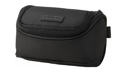 CS-24 Soft Case
