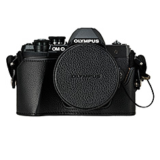 olympus case study Olympus art filters, part 1 a case study: in the past i was often critical of the attention and exposure olympus was giving in their more advanced cameras to.